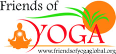 Global Yoga Alliance