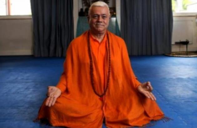 Yoga elevado a Património Cultural e Imaterial da Humanidade pela UNESCO