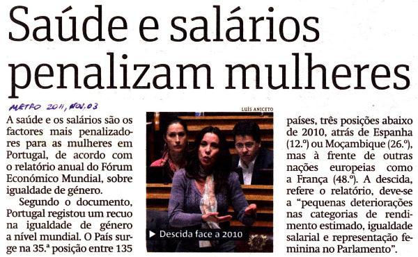 Apoio a Portugal e à sua Recuperação Económica
