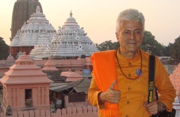 Puri - 2009