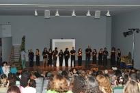 Máyá - Grupo de Teatro Amador e Didáctico - Apresentação
