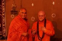 Mahā Kumbhamela - Inde, Ilāhābād (Allahabad) - 2013, février