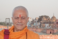 Jorge Veiga e Castro, Gr. Mestre Internacional do Yoga - Curriculum Vitae