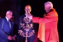 150º Aniversário do Nascimento de Gandhi Jí - 2019, Outubro, 2