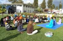 Festival do Ensino Secundário - Gouveia - 2009