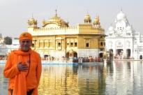 Visitas a Lugares Sagrados