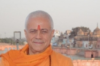 H. H. Jagat Guru Amrta Sūryānanda Mahā Rāja, Grand Maître International du Yoga  - Curriculum Vitae