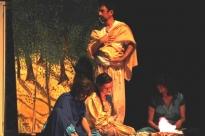 'Aforismos da Tradição' - 2013