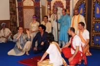'Mahábhárata' - 2010