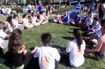 Festival do Ensino Secundário - Gouveia - 2010