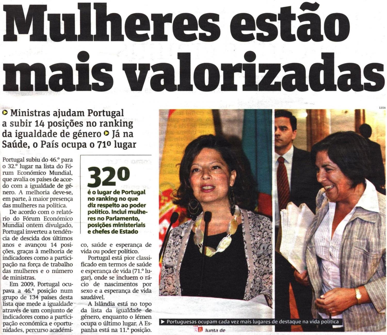 Metro, 2010.10.13