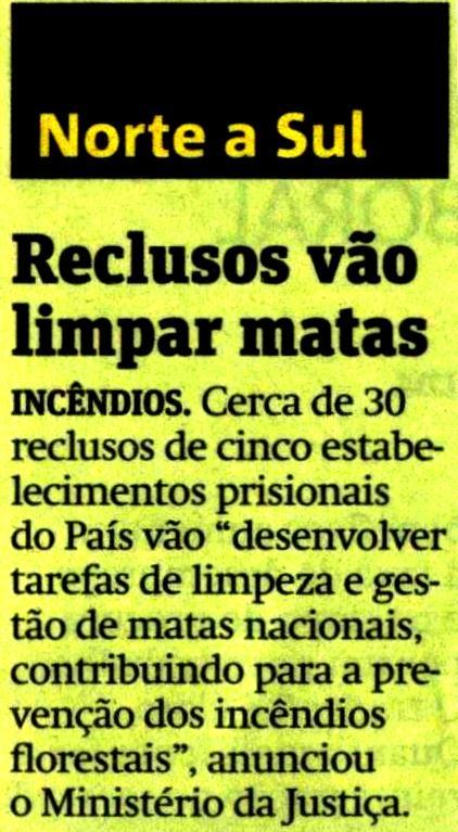 Metro, 2010.10.14