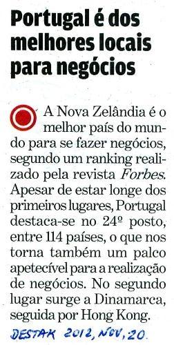 Destak, 2012.11.20