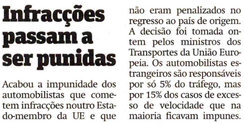 Metro, 2010.12.03