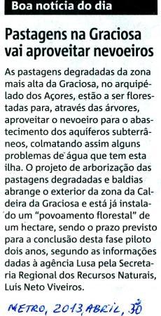 Metro 2013.04.30