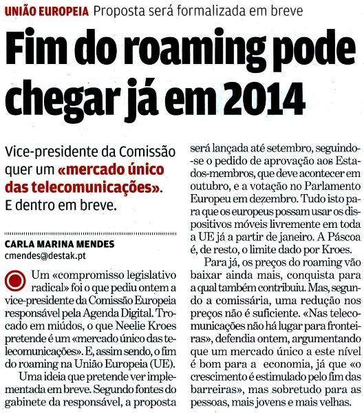 Destak, 2013.05.31