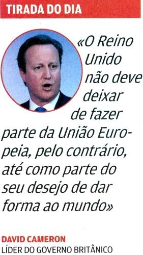 Destak, 2013.07.11