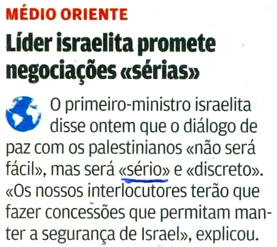Destak, 2013.07.22