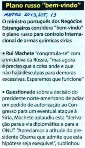 Metro, 2013.09.13