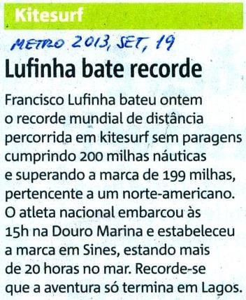 Metro 2013.09.19