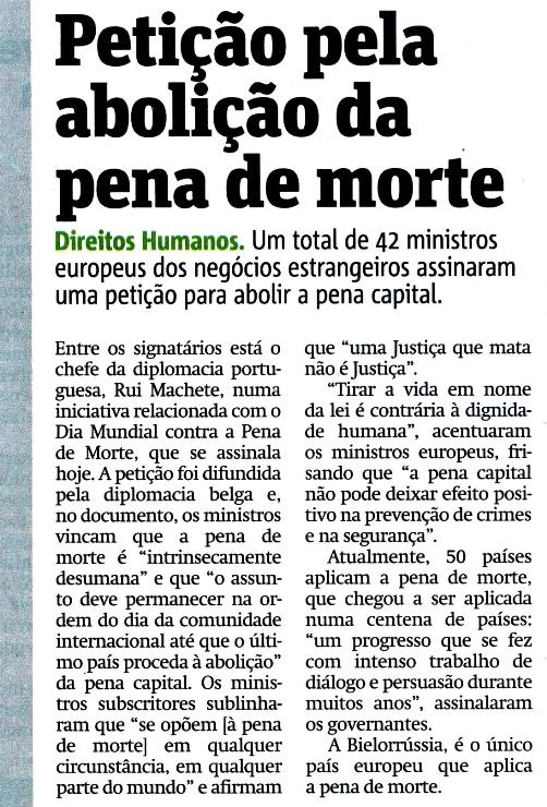 Metro, 2013.10.10