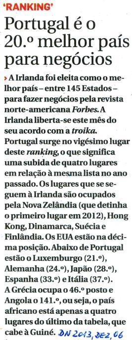 Diário de Notícias, 2013.12.06