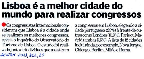 Destak, 2013.12.20