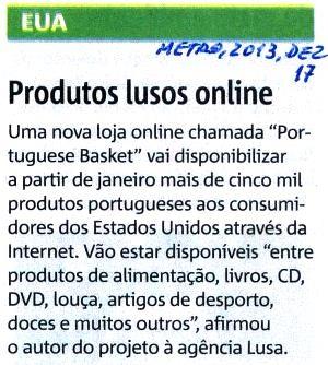 Metro, 2013.12.17