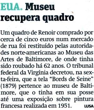 Metro, 2014.01.13