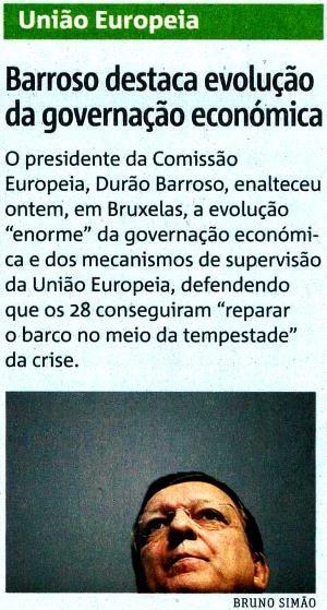 Metro, 2014.01.21