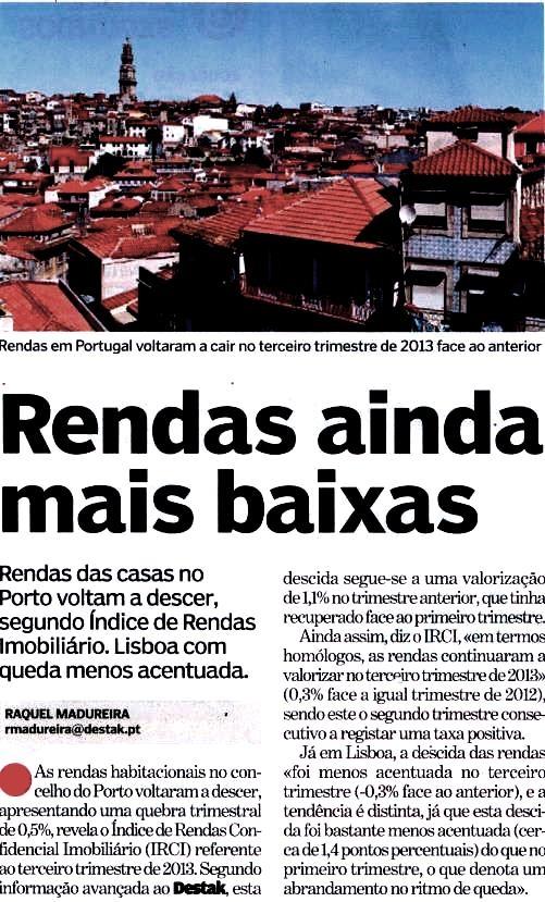 Destak, 2014.02.11