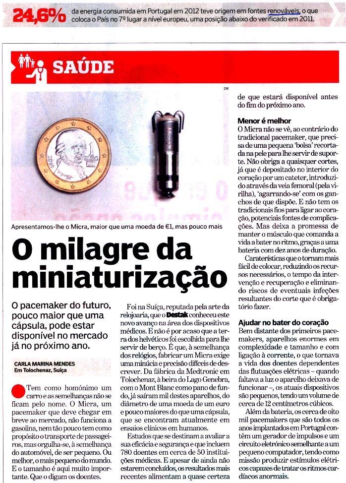 Destak, 2014.03.11