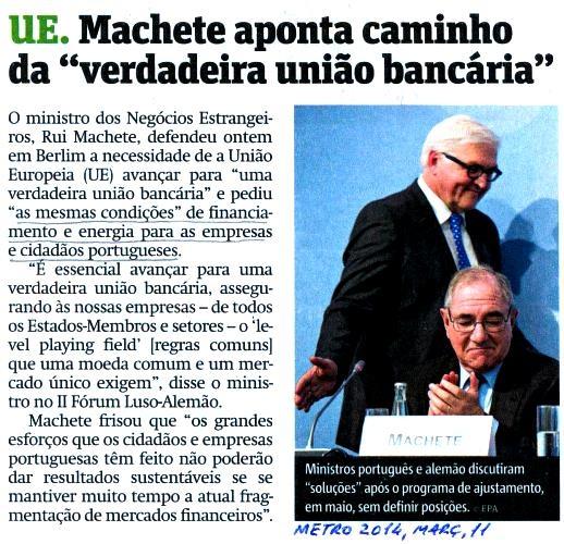 Metro, 2014.03.11