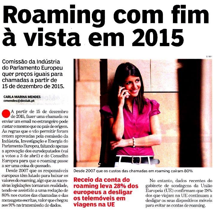 Destak, 2014.03.19
