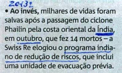 Metro, 2014.03.27