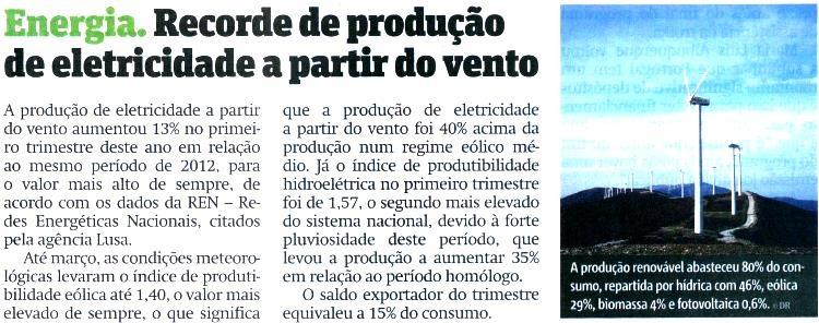 Metro, 2014.04.02