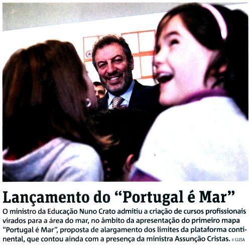 Metro, 2014.04.03