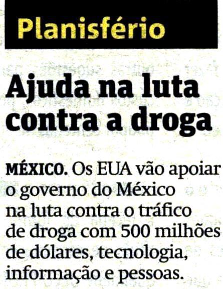 Metro, 2010.01.25