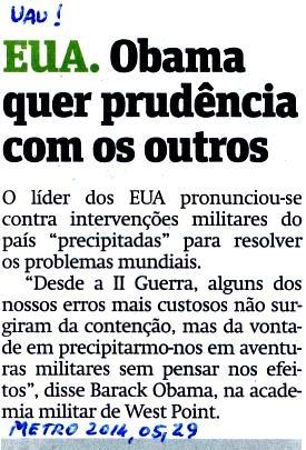 Metro, 2014.05.29