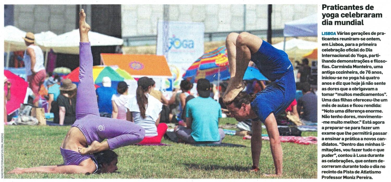 Diário de Notícias - 2015, Junho, 22