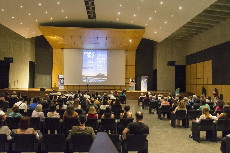 Dia do Sámkhya - da Filosofia e da Ciência - 2017 - Conferência pelo Dr. Miguel Claro