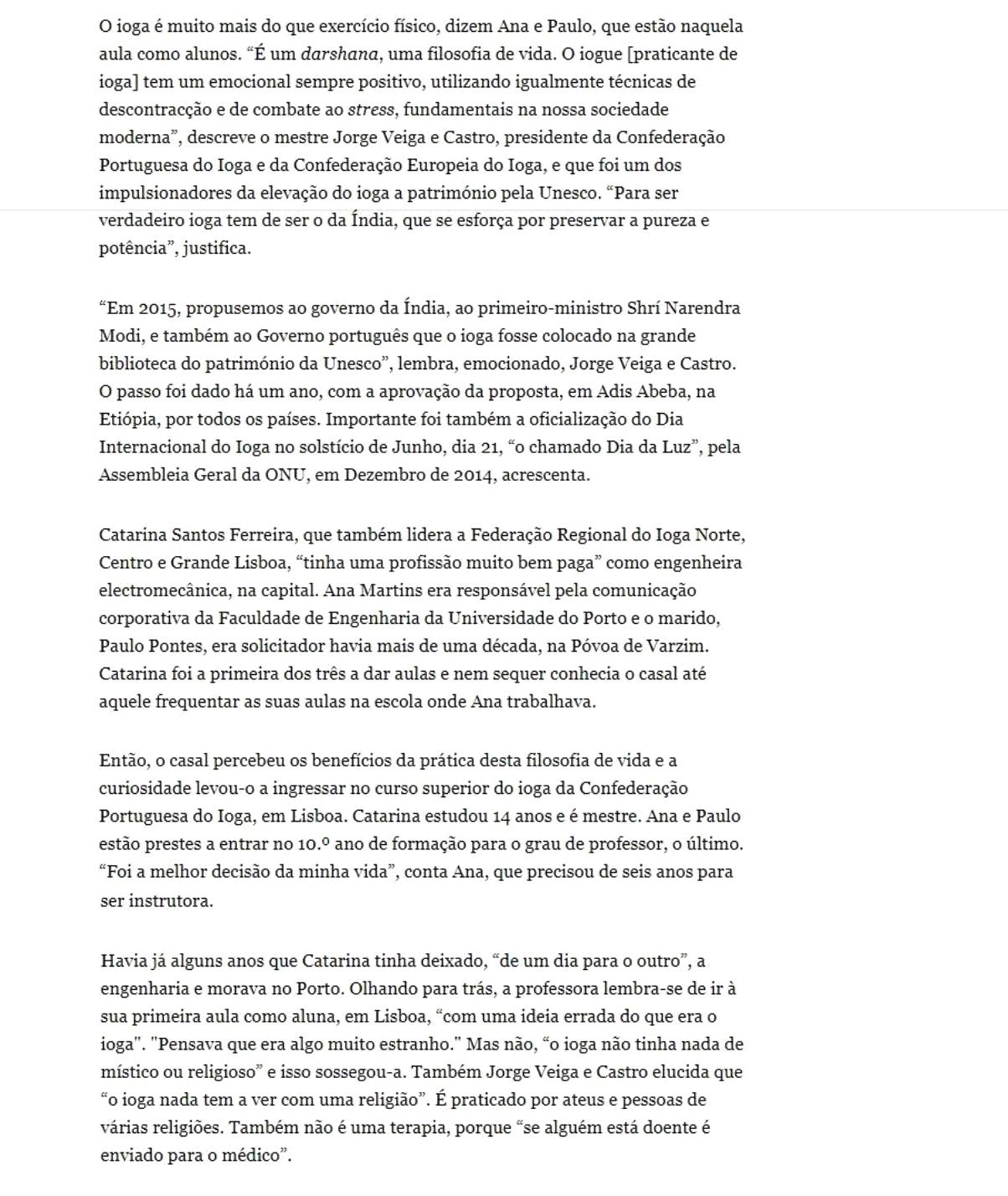 Ana, Catarina e Paulo mudaram de Vida - Público - 2017, Dezembro, 2 - pág.2
