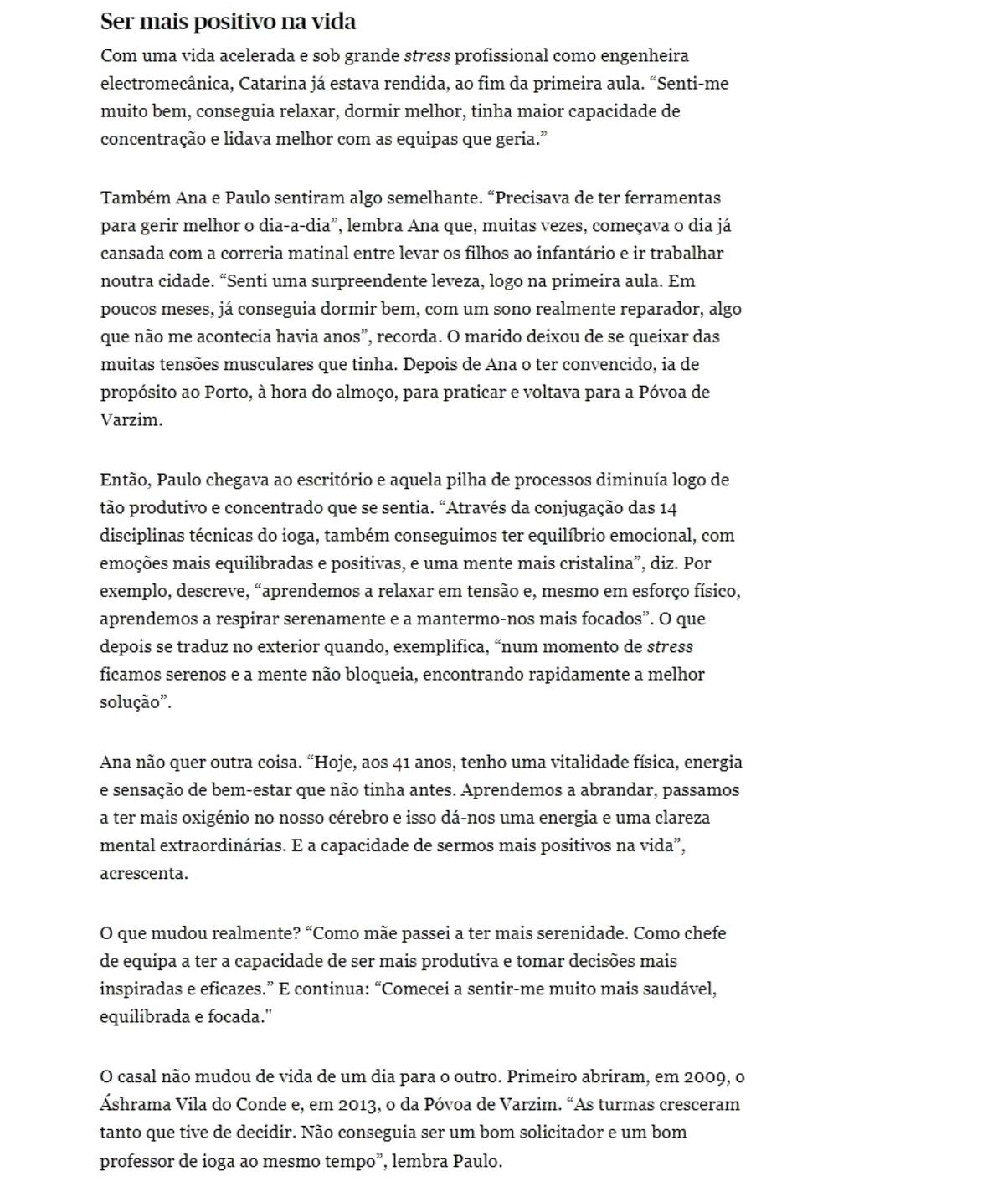 Ana, Catarina e Paulo mudaram de Vida - Público - 2017, Dezembro, 2 - pág.3