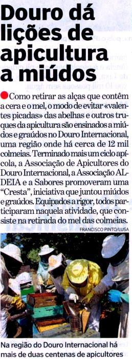 Destak, 2014.09.23