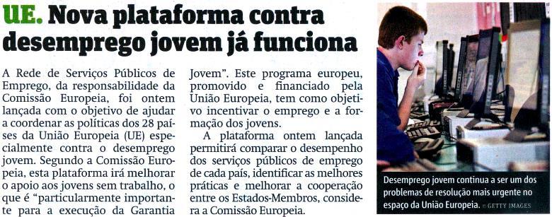Metro, 2014.09.24