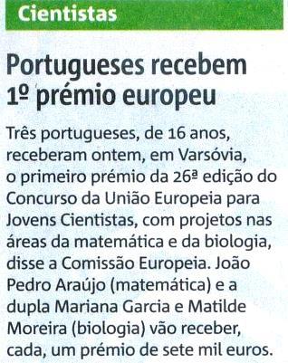 Metro, 2014.09.25