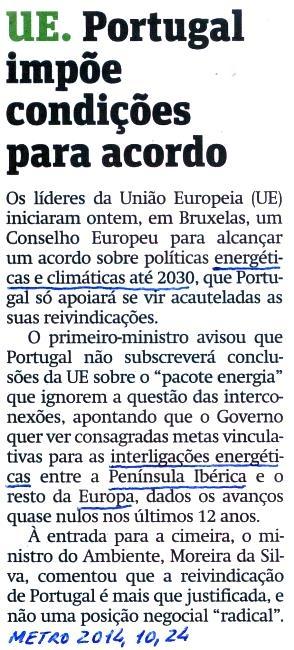 Metro, 2014.10.24
