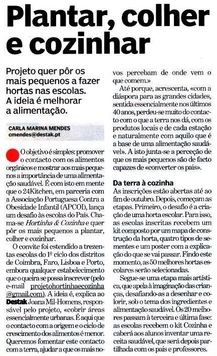 Destak, 2014.10.28
