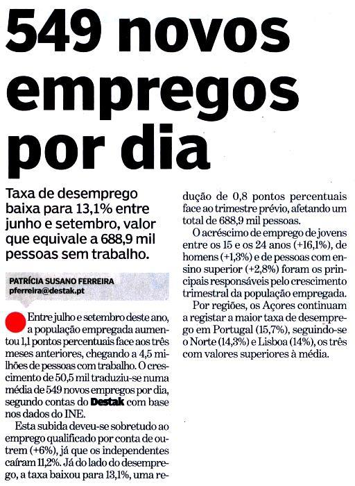 Metro, 2014.11.06