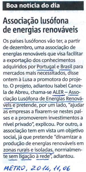 Destak, 2014.11.06